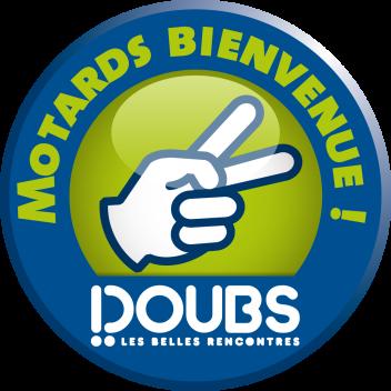 motard_bienvenue_detoure_01