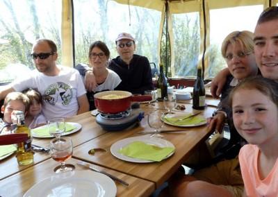 calèche-fondue 03