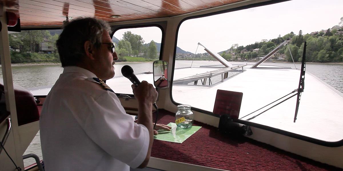 Compagnie de Navigation NLB