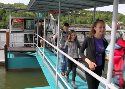 Bassins du Doubs 011