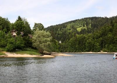 Bassins du Doubs 013