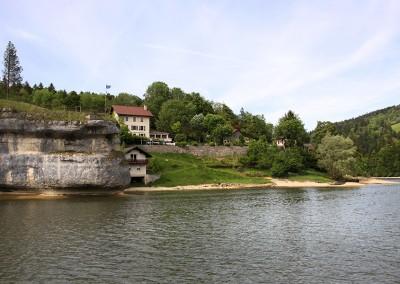 Bassins du Doubs 014