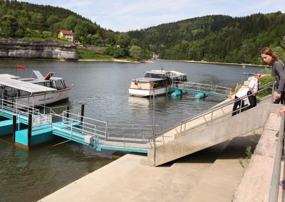 Bassins du Doubs 015