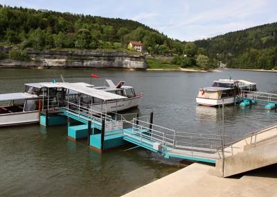 Bassins du Doubs 016