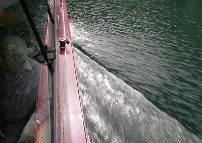 Bassins du Doubs 05