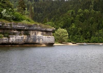 Bassins du Doubs 09