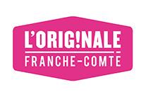 L'originale FRANCHE-COMTÉ