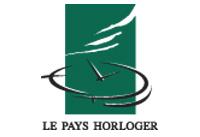 LE PAYS HORLOGER